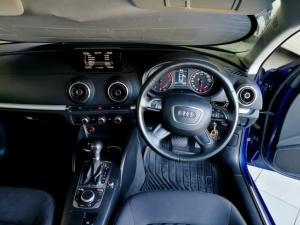 Audi A3 3-door 1.4TFSI S auto - Image 7