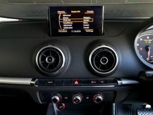 Audi A3 3-door 1.4TFSI S auto - Image 9