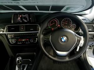 BMW 3 Series 320i Luxury auto - Image 11