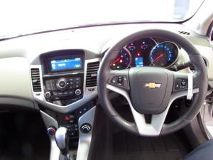 Chevrolet Cruze 1.8 LT - Image 11