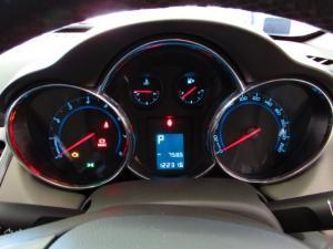 Chevrolet Cruze 1.8 LT - Image 13