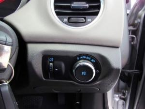 Chevrolet Cruze 1.8 LT - Image 14