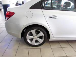 Chevrolet Cruze 1.8 LT - Image 5