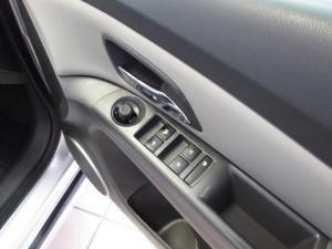 Chevrolet Cruze 1.8 LT - Image 7