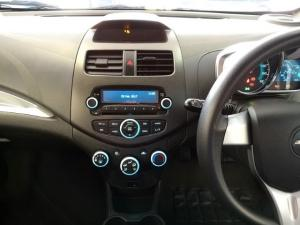 Chevrolet Spark 1.2 LS - Image 8
