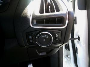 Ford Focus ST 3 - Image 11