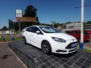 Ford Focus ST 3 - Image 1