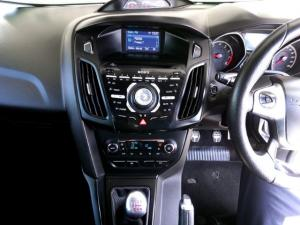 Ford Focus ST 3 - Image 8