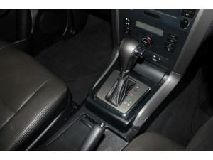 GWM H5 2.0VGT Lux auto - Image 10