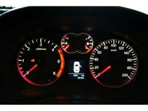 GWM H5 2.0VGT Lux auto - Image 12