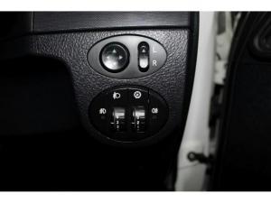 GWM H5 2.0VGT Lux auto - Image 13