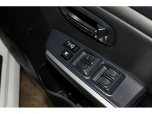 GWM H5 2.0VGT Lux auto - Image 5