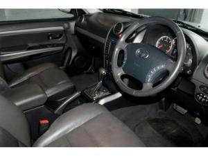 GWM H5 2.0VGT Lux auto - Image 6