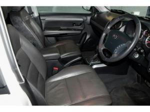 GWM H5 2.0VGT Lux auto - Image 7