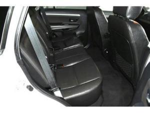 GWM H5 2.0VGT Lux auto - Image 8