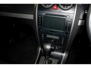 GWM H5 2.0VGT Lux auto - Image 9