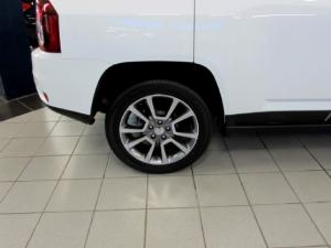 Jeep Compass 2.0L Limited - Image 6