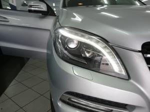Mercedes-Benz ML ML350 BlueTec - Image 14