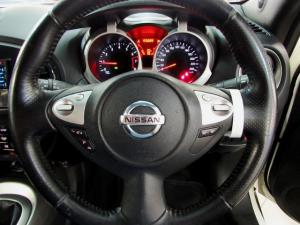 Nissan Juke 1.6T Tekna - Image 11