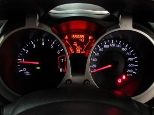 Nissan Juke 1.6T Tekna - Image 12