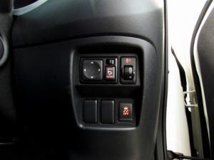 Nissan Juke 1.6T Tekna - Image 13