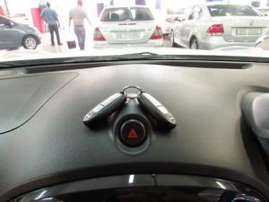 Nissan Juke 1.6T Tekna - Image 14