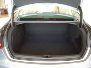 Audi A4 1.8T SE - Image 10