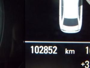 Audi A4 1.8T SE - Image 6