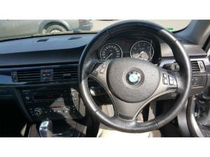 BMW 3 Series 320i coupe auto - Image 12