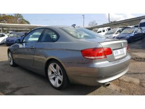 BMW 3 Series 320i coupe auto - Image 4
