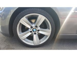 BMW 3 Series 320i coupe auto - Image 6