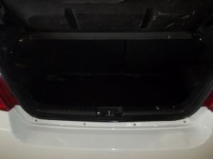Chevrolet Aveo 1.6 LS hatch - Image 15