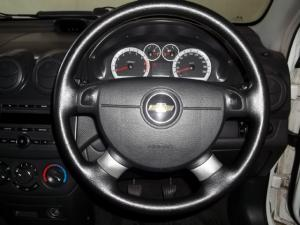 Chevrolet Aveo 1.6 LS hatch - Image 7