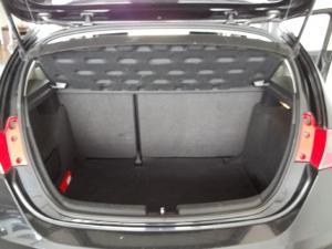 Seat Leon 2.0FSI - Image 10