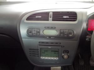 Seat Leon 2.0FSI - Image 5