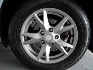 Toyota Corolla 1.3 Professional - Image 13