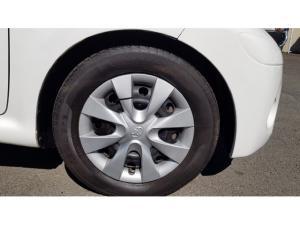Toyota Aygo 3-door 1.0 Fresh - Image 5