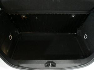 Opel Corsa 1.0T Essentia - Image 8