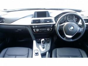 BMW 3 Series 318i auto - Image 10