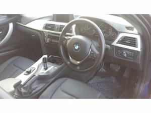 BMW 3 Series 318i auto - Image 8