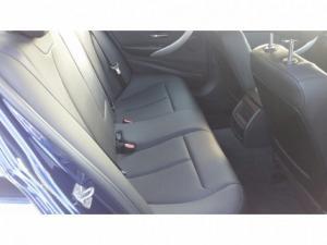 BMW 3 Series 318i auto - Image 9