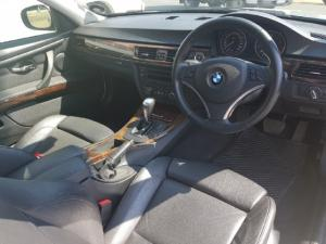 BMW 3 Series 325i coupe auto - Image 5