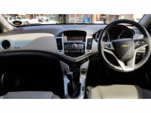 Chevrolet Cruze 2.0D LT - Image 5
