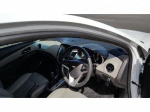 Chevrolet Cruze 2.0D LT - Image 6