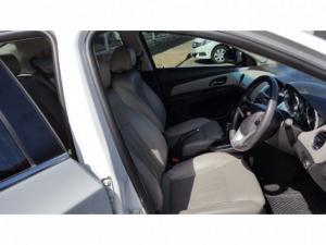 Chevrolet Cruze 2.0D LT - Image 7