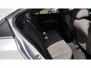 Chevrolet Cruze 2.0D LT - Image 8