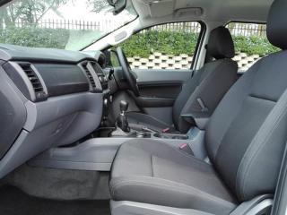 Ford Everest 2.2 TdciXLS 4X4