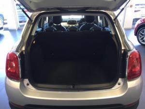 Fiat 500X 1.6 Pop Star - Image 9