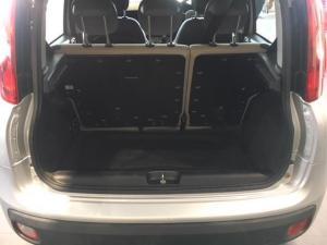 Fiat Panda 0.9 TwinAir Lounge - Image 5