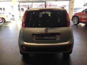 Fiat Panda 0.9 TwinAir Lounge - Image 6